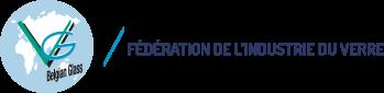 Fédération de l'industrie du verre (FIV)