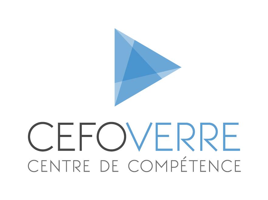 CEFOVERRE