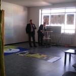 congres_2011_11