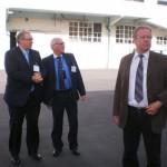 congres_2011_13