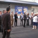 congres_2011_14