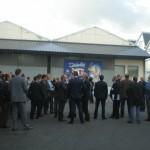 congres_2011_15