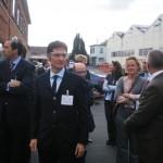 congres_2011_16