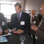 congres_2011_30