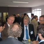 congres_2011_34