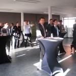congres_2011_40