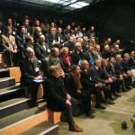 congres_2013_30