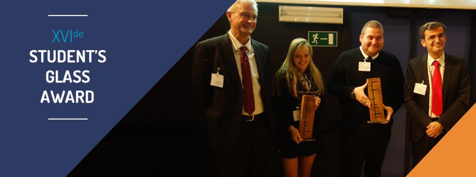 hero-xvie-students-glass-award-nl-bis