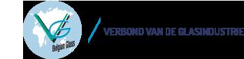 Verbond van de glasindustrie (VGI)