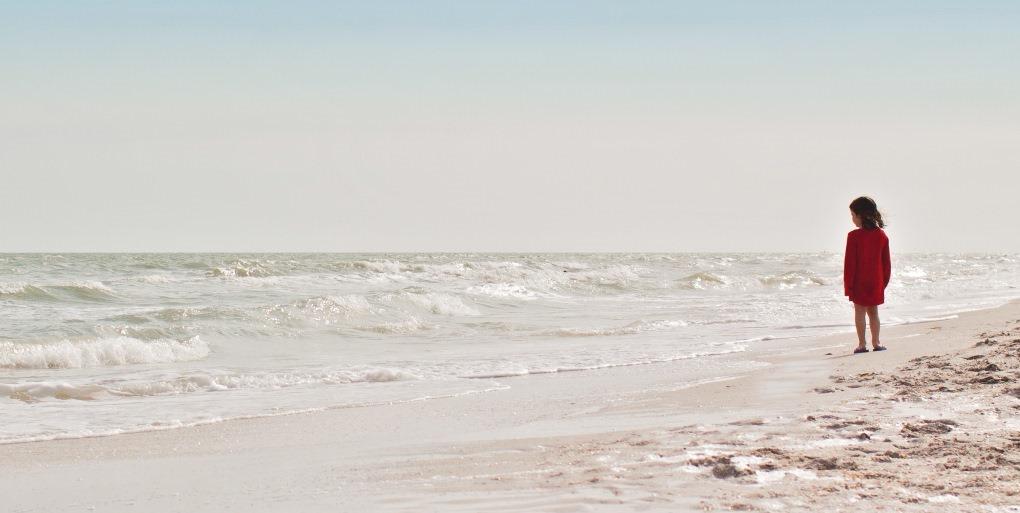 Van zand tot glas