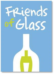 Friends of Glass